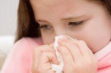 infekcje-dzieci