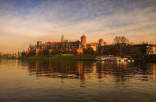krakow-754659_1280