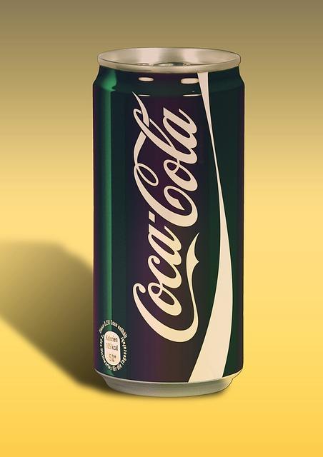 coca-cola-672295_640