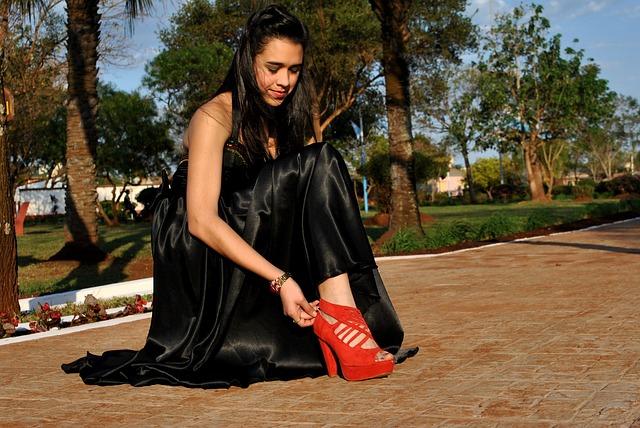 shoe-238068_640