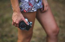 camera-791377_640
