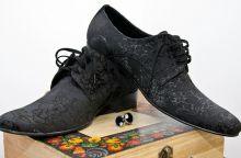 shoes-829830_640