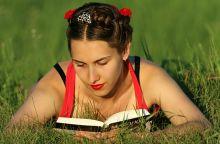 book-1524956_640