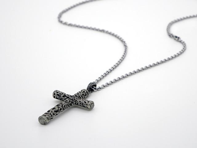 cross-1010748_640