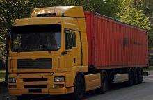 truck-333251_640