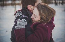 romance-couple-1209046_640-1