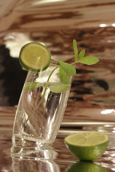 drink-1510622_960_720
