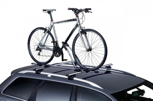 jak-przewozic-rower