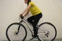 z-ktorym-rowerem-osiagniemy-fit-sylwetke