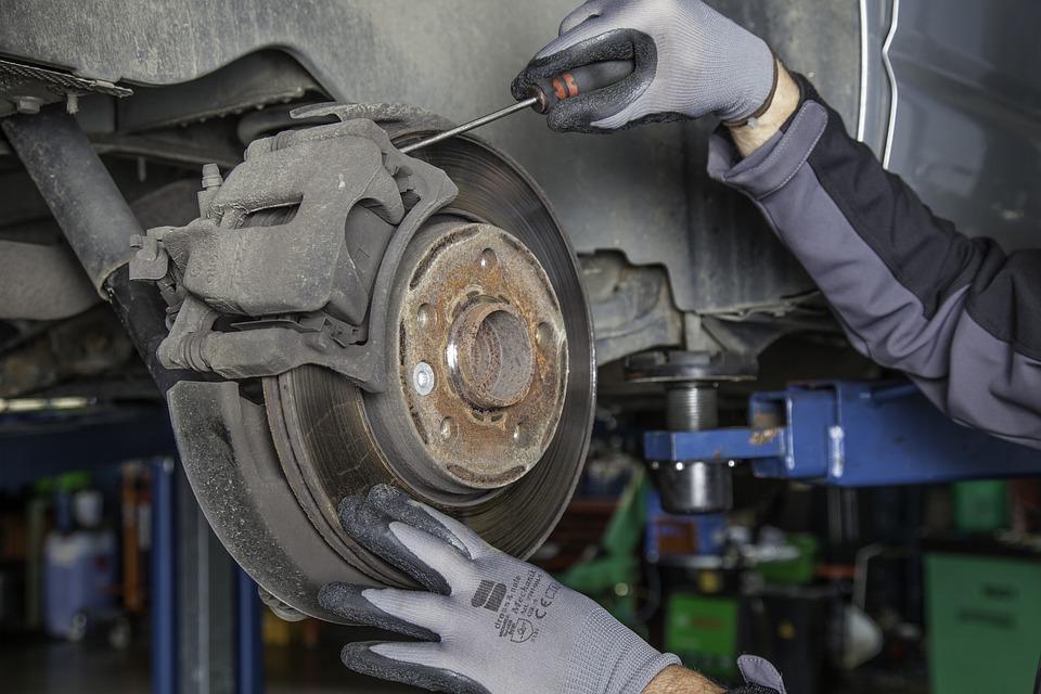 brake-disc-1749633_960_720