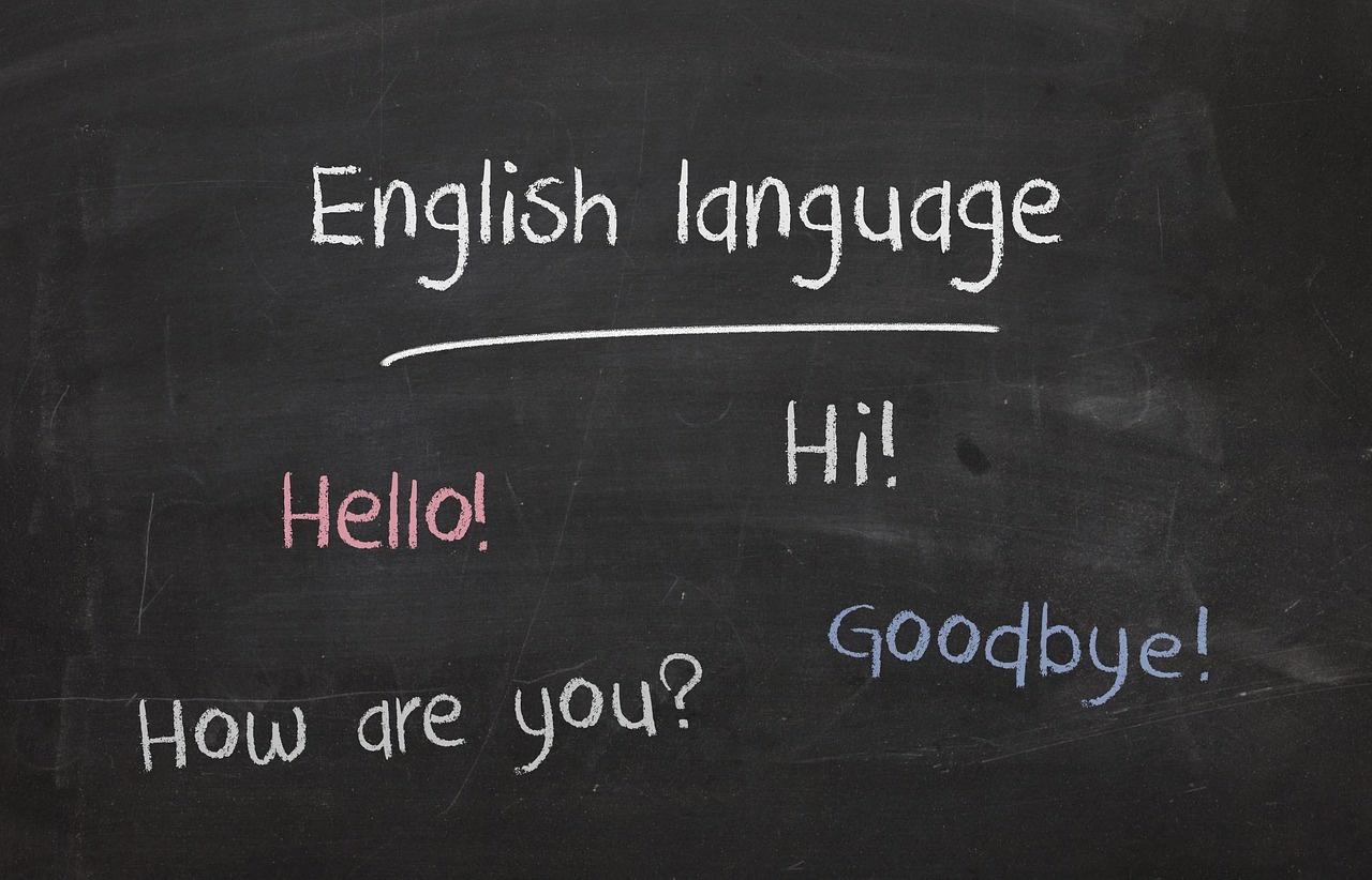 english-2724442_1280