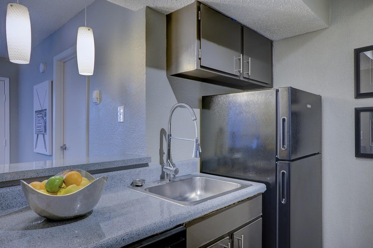 kitchen-2084994_1280