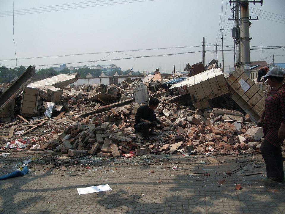 demolition-14824_960_720