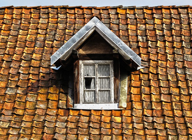roof-3189298_640