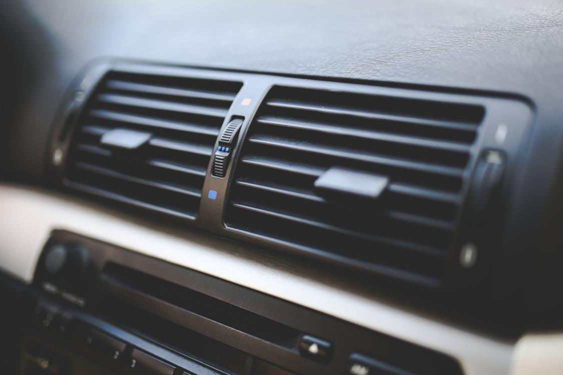 cold-car-bmw-e46